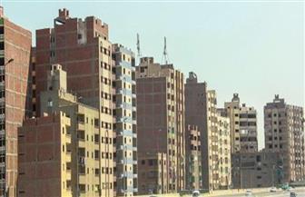 مشروع قانون ضريبة الوحدات المغلقة هل ينهي أزمة السكن؟