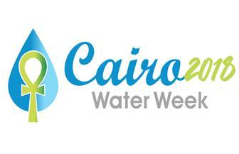 كل ما تريد معرفته عن أسبوع القاهرة للمياه