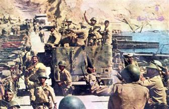 """تواريخ من يوميات النصر.. قادة الجيوش يعرفون """"ساعة الصفر"""" وتخبط داخل إسرائيل قبل 48 ساعة من العبور"""