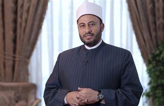 حملة «أياما معدودات»: شهر رمضان أكبر مدرسة نتعلم منها العبر والقيم