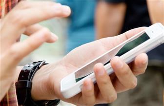 """تطبيق عبر الإنترنت لتوصيل منتجات """"الأكشاك"""" يوفر 4500 فرصة عمل"""