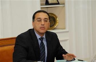 اللجنة الوزارية الاقتصادية تستعرض تعديلات قانون شركات قطاع الأعمال العام