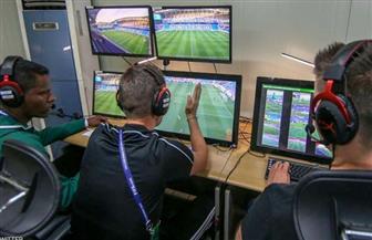 تعديل موعد مباراة طنطا مع وادي دجلة بسبب تقنية الفيديو