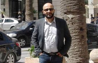 """الجزائري محمد جعفر: وصول """"ابتكار الألم"""" للقائمة القصيرة للملتقى انتصار للكتابة المختلفة"""