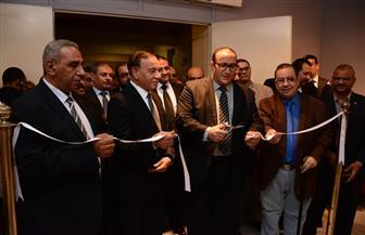 انطلاق مراسم افتتاح مهرجان الموسيقى العربية