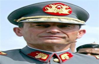 """وضع قائد الجيش السابق في تشيلي قيد المراقبة لـدوره في """"قافلة الموت"""""""
