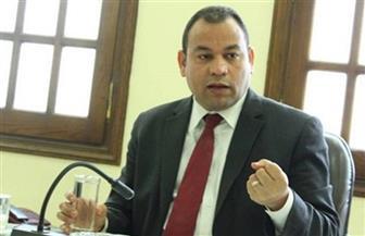 """الأعلى للإعلام يمثل مصر في اجتماع خبراء الإعلام.. والجامعة العربية ترحب بمبادرة """"منصة الإعلام الإلكتروني"""""""