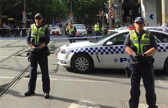 جامعة الأزهر تدين مقتل وإصابة اثنين في هجوم أستراليا
