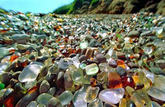 استحواذ 7 دول على 99% من إجمالي صادرات الأحجار الكريمة المصرية