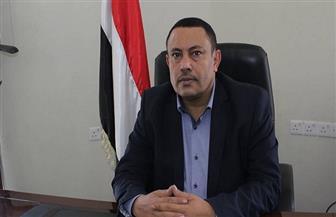غادر إلى الرياض.. انشقاق وزير الإعلام في حكومة الحوثيين
