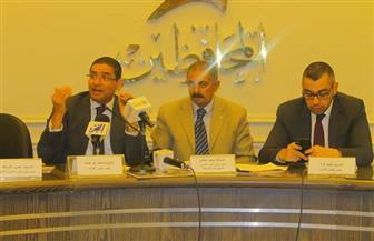 أبوحامد: لم تحدث إعادة تقييم لقانون الأحوال الشخصية منذ إقراره قبل 100 عام