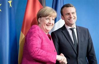 لقاء دولي كبير فى باريس لإحياء ذكرى انتهاء الحرب العالمية الأولى