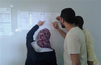 انتهاء المرحلة الأخيرة من انتخابات جامعة القاهرة بانتخاب رئيس ونائب لاتحاد الطلاب