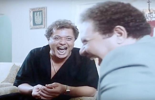 صاحب أشهر إفيهات السينما المصرية الذكرى الثانية لرحيل المزاجنجي