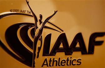 زيورخ تستضيف نهائي الدوري الماسي في ألعاب القوى عامي 2020 و2021