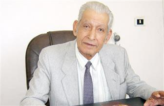 """رئيس منظمة الشعوب الإفريقية والأسيوية يحكي عن عودة دور مصر في """"90 دقيقة"""""""