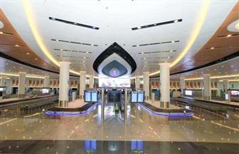 سلطنة عمان تفتتح أحدث مطار في العالم مع الاحتفالات بالعيد الوطني الثامن والأربعين