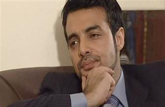 عمرو محمود ياسين: لا تلوموا السبكي وحمو بيكا.. الجمهور السبب