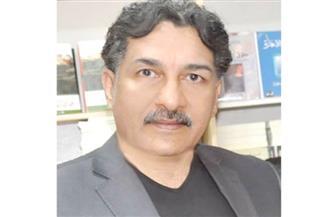 """الحرب وفقد الهوية في """"سيرة الفراشة"""" للكاتب العراقي محمد حياوي"""