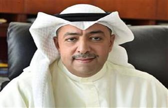 """الكاتب الكويتي ناصر طلال يكتب: """"رسالة إلى صفاء الهاشم"""" النائبة في مجلس الأمة الكويتي"""