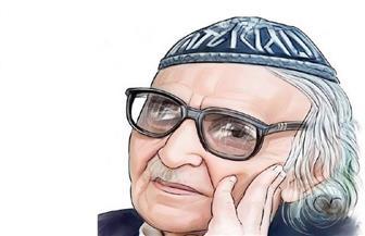 مؤسسة العويس الثقافية تحيي ذكرى الشاعر العراقي مهدي الجواهري
