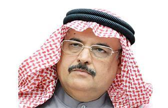 الجامعة العربية ترحب بجهود التسوية السياسية لإنهاء الأزمة الليبية