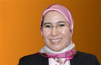 وزيرة البيئة المغربية: إفريقيا قادرة على مواجهة التصحر وتعزيز التنوع البيولوجي
