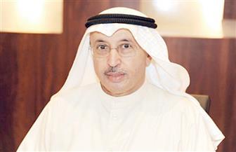 """وزير كويتي سابق: """"صفاء الهاشم"""" لا تمثل الكويتيين ولا يمكن لحادث فردي أن يؤثر على العلاقات بين الشقيقتين"""