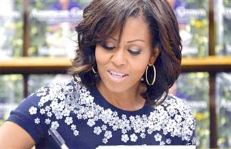 مستشار سابق بالبيت الأبيض يقترح ترشح ميشيل أوباما للرئاسة أمام ترامب
