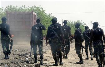 مقتل 4 أفراد شرطة بالكاميرون في تفجير تشتبه الحكومة بأن انفصاليين نفذوه
