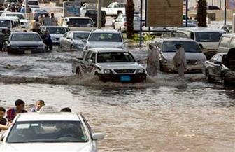 محافظة المنيا تناشد السائقين تهدئة السرعة بالطرق الرئيسية