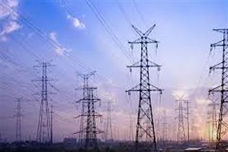 الكهرباء تحذر المواطنين بعدم الاقتراب من المهمات الكهربائية أثناء هطول الأمطار حرصا على سلامتهم