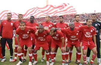 أهلي بني غازي يختار تونس لإقامة مباراة الإسماعيلي بالبطولة العربية