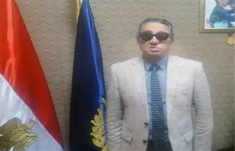 وزير الداخلية يقرر ترقية اسم الشهيد ساطع النعماني