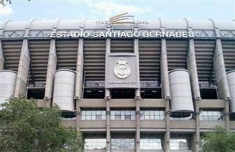 ريال مدريد يستقبل وفدا من النادي الأهلي
