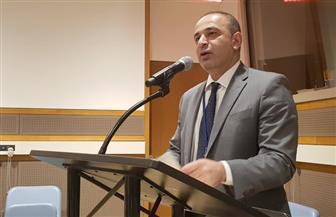 كمالي: مصر تتصدر الدول التي نفذت استراتيجية وطنية للتنوع البيولوجي