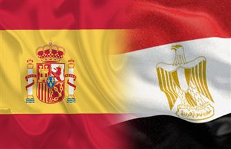 """العلاقات """"المصرية ـ الإسبانية"""" ومراحل تطورها ببرنامج """"جسور"""" على القناة الثانية"""