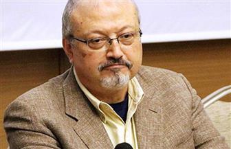 """""""النيابة السعودية"""" تطالب بإعدام من أمر وباشر جريمة قتل جمال خاشقجي"""