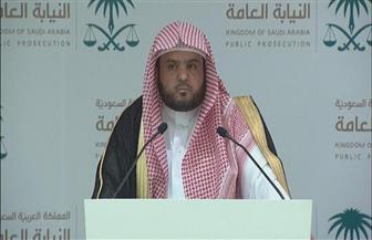 النيابة العامة السعودية تكشف عن الشخص الذي أمر باستعادة خاشقجي