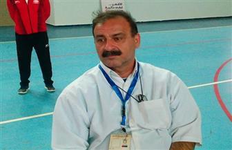 رئيس الاتحاد الدولي لرياضات المكفوفين: سعيد بإقامة البطولة على أرض الحضارات