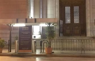 تعرف على استعدادات المتحف المصري بالتحرير للاحتفال بالعيد الـ116 لتأسيسه | صور