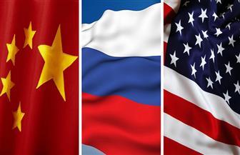 التايمز: الولايات المتحدة ستعانى للانتصار على روسيا والصين فى أى حرب مقبلة