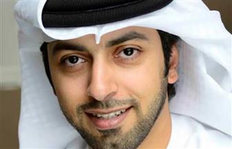 أبوظبي تحتفل باليوم الوطني العماني الـ48 ببرنامج للاستعراضات الفنية