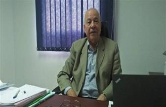 """المستشار العلمي لمؤتمر الأطرف لـ""""بوابة الأهرام: هناك 3 مشكلات عالمية تؤرق العالم الآن"""