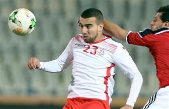 بعد 75 دقيقة.. تونس تتعادل مع مصر 2 / 2 في التصفيات الإفريقية