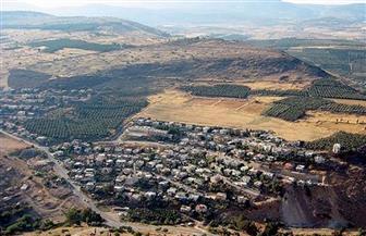 مجلس حقوق الإنسان يدعو لوقف توسع إسرائيل الاستيطاني في الجولان السوري