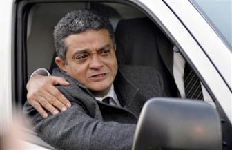 شقيق الشهيد ساطع النعماني: مصر تستحق حياتنا