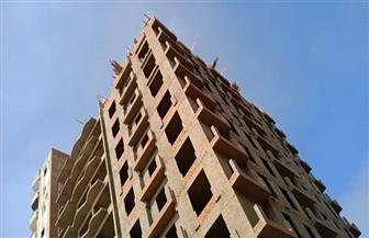 خبير هندسي: الأبراج المرتفعة تهدد البنية التحتية لقرى سوهاج وتفقدها الطابع الريفي