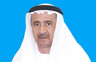 رئيس غرفة تجارة وصناعة الفجيرة بالإمارات يشيد بخطوات الإصلاح الاقتصادي المصري