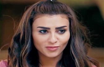 """بسنت السبقي: خلافي مع ريهام سعيد جعلني ممثلة.. ووالدي قاطعني بسبب رقصة.. والسبكي قاللي """"إنتى بطلة أفلامي"""""""